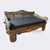 LAC079 SOFA DAYBED WITH CARVING