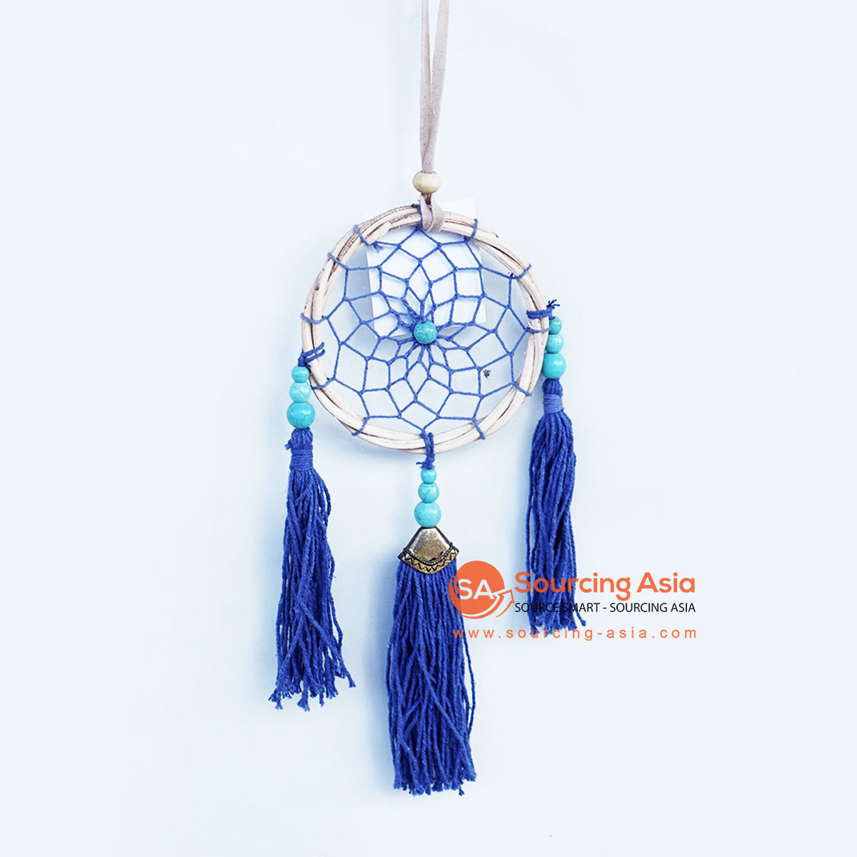 LINDC026-2 DREAM CATCHER