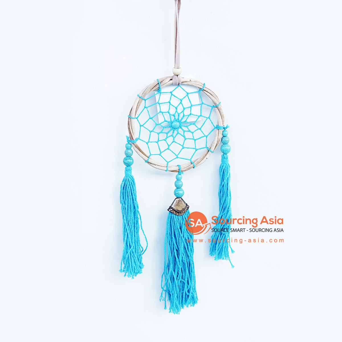 LINDC026-3 DREAM CATCHER