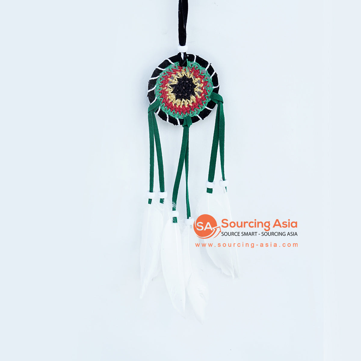 LINDC027-1 DREAM CATCHER