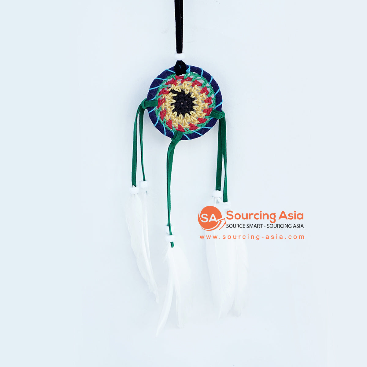 LINDC027 DREAM CATCHER