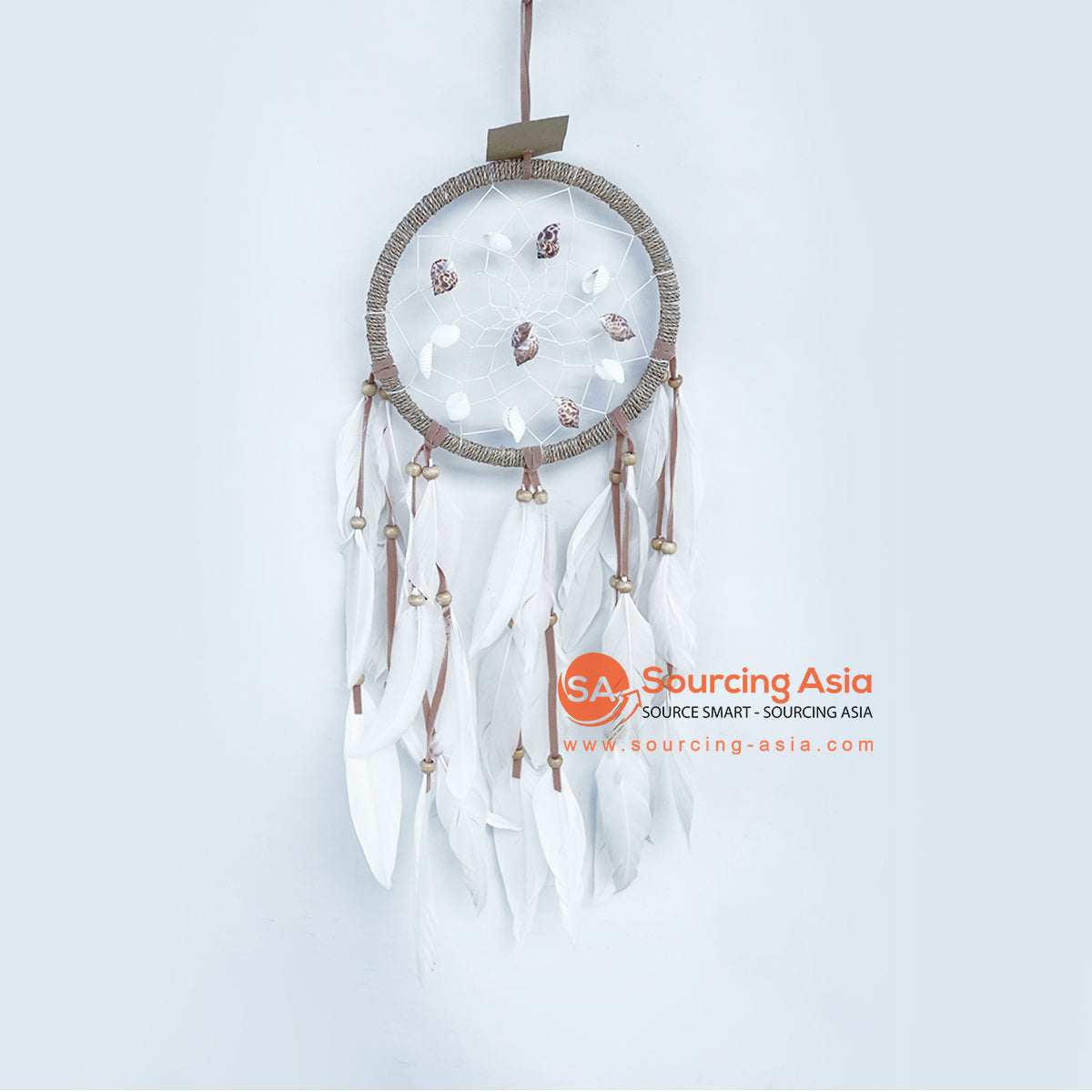 LINDC030 DREAM CATCHER