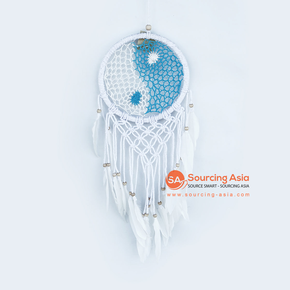 LINDC032-1 DREAM CATCHER