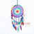 LINDC033 DREAM CATCHER