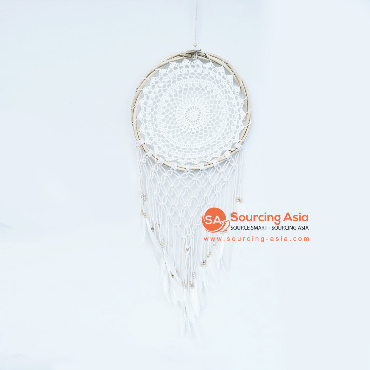 LINDC035-1 DREAM CATCHER
