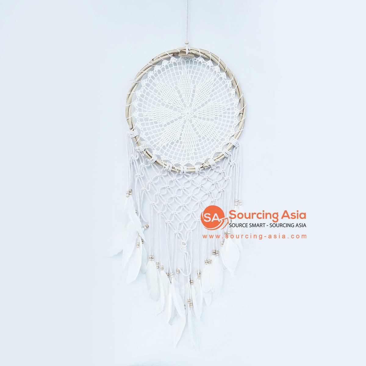 LINDC035 DREAM CATCHER