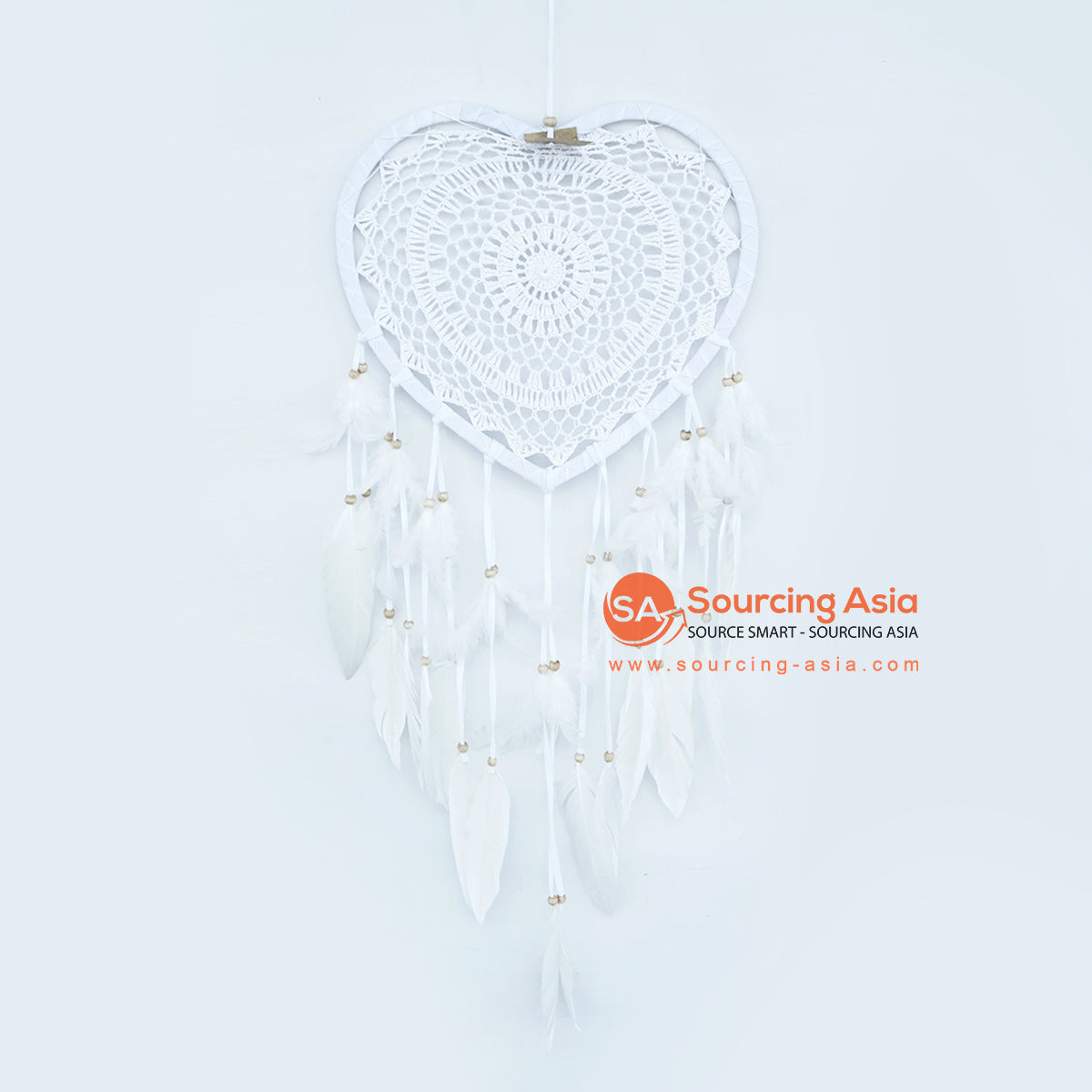 LINDC040 DREAM CATCHER