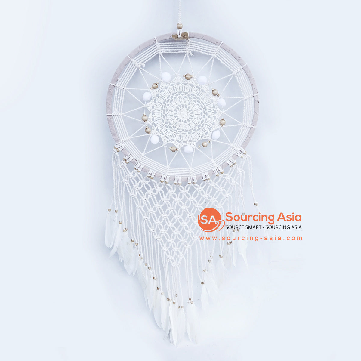 LINDC043 DREAM CATCHER