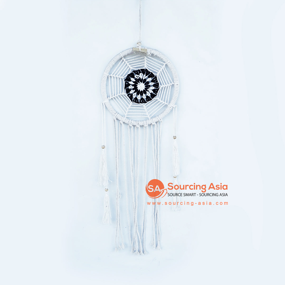 LINDC049 DREAM CATCHER