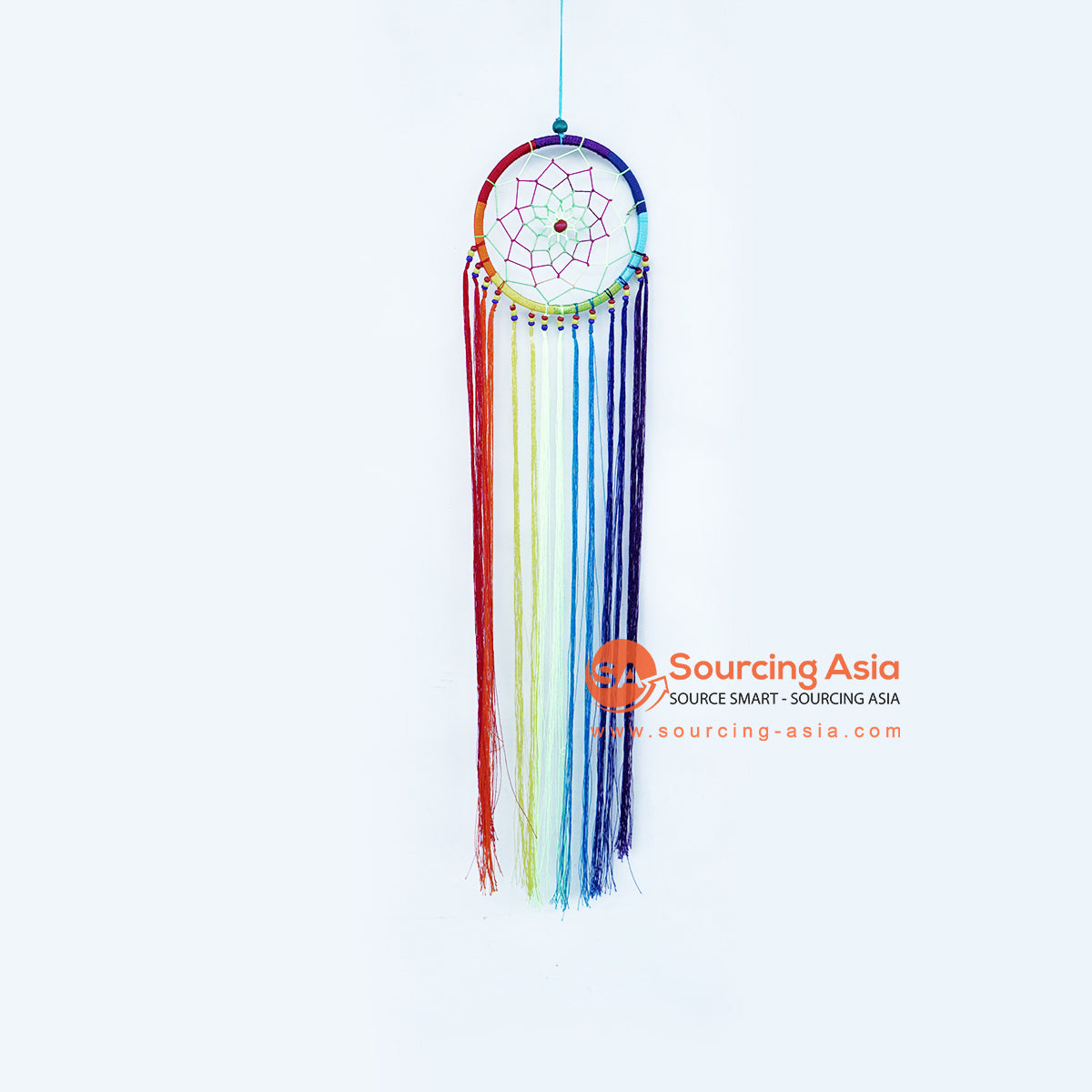 LINDC050 DREAM CATCHER