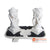 MHB142 SET DREAMING PAIR STATUE