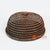 MTIC055-1 RATTAN TRAY WITH LID