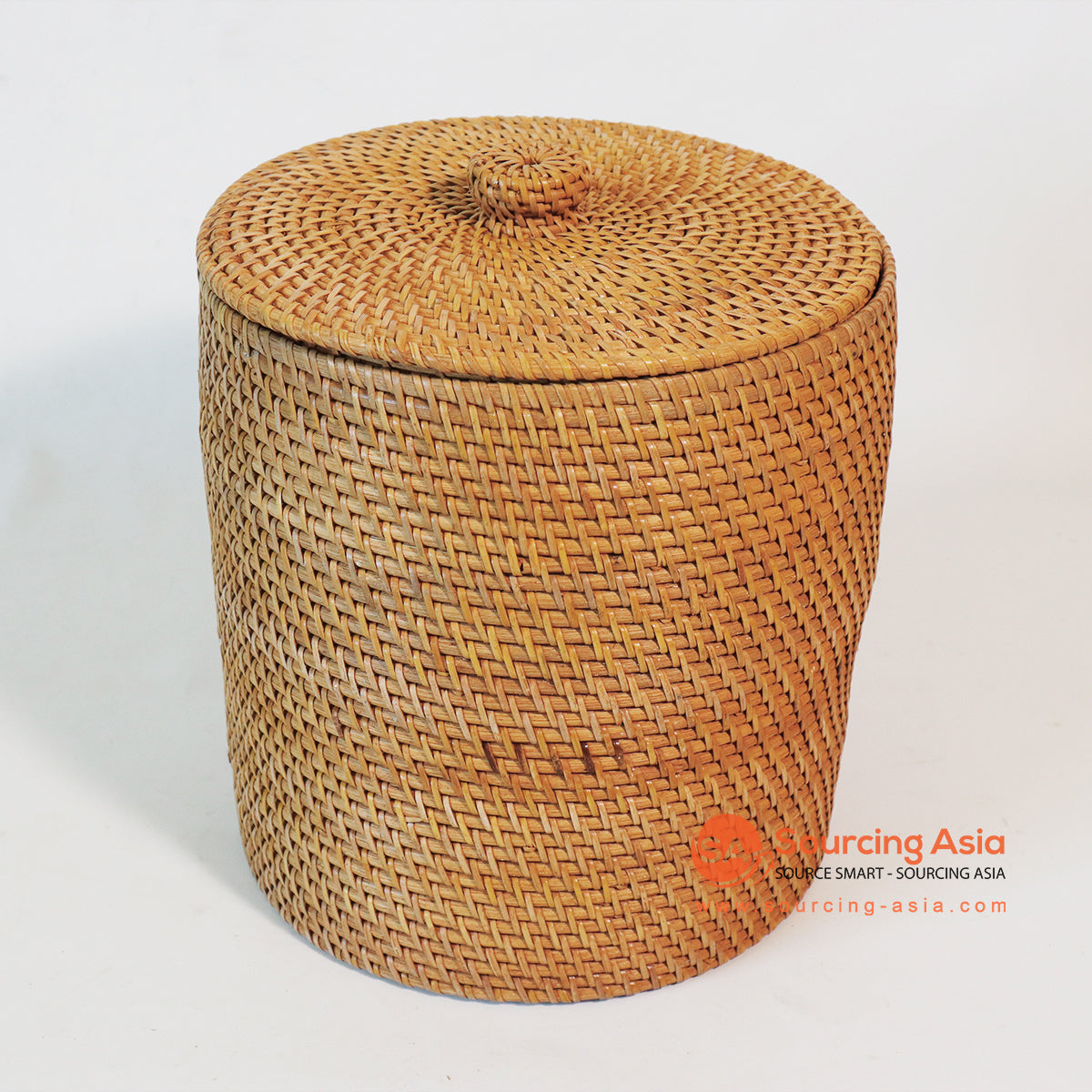 MTIC075 WASTE PAPER BASKET