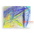 MYS137 ABSTRACT PAINTING