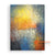 MYS233 ABSTRACT CONTEMPORARY PAINTING