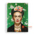 MYS355 THE FRIDA FIGURE PAINTING