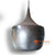 ODE049M COPPER TEARDROP PENDANT LAMP