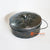 PEBC149 HAND PAINTED METAL MOSQUITO COIL