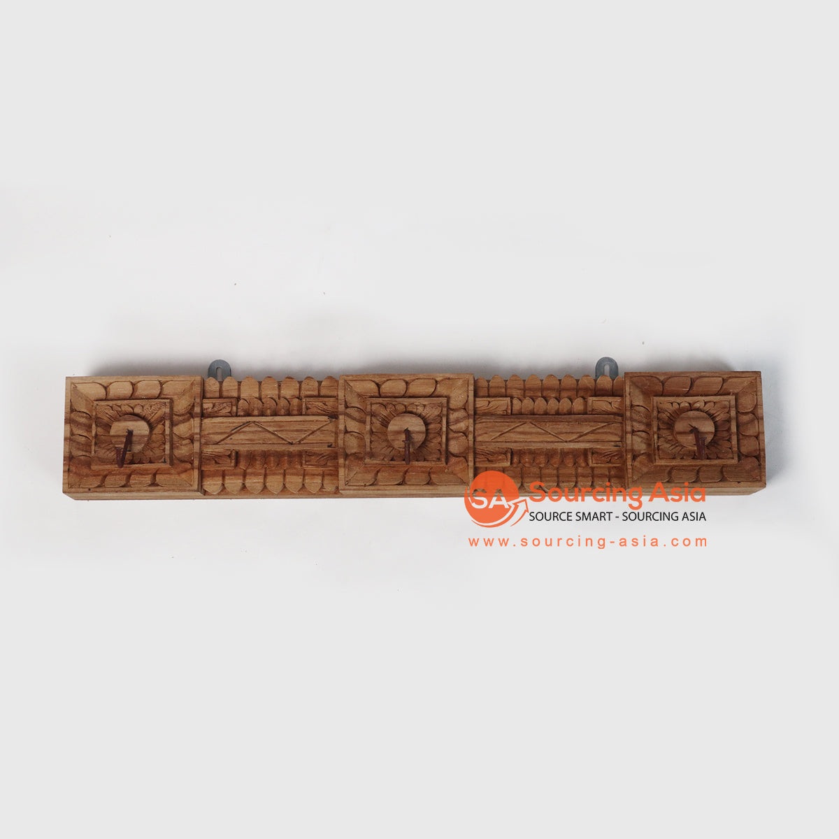 SHL001 WOODEN WALL DECORATION