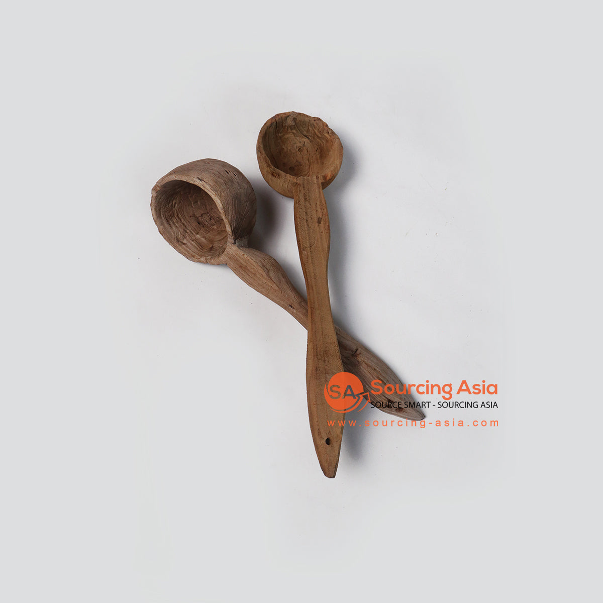 SHL012 WOODEN SPOON