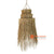 SHL063-2 NATURAL SEAGRASS LIGHTSHADE