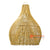 SHL064-15 NATURAL RATTAN PENDANT LAMP