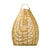 SHL064-17 NATURAL RATTAN PENDANT LAMP