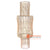 SHL064-3 NATURAL RATTAN PENDANT LAMP