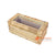 SHL186 RATTAN JEWELRY BOX