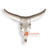 SLG019 BUFFALO HEAD WALL DECOR