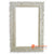 SSU001-WW WOODEN MIRROR WITH CARVING