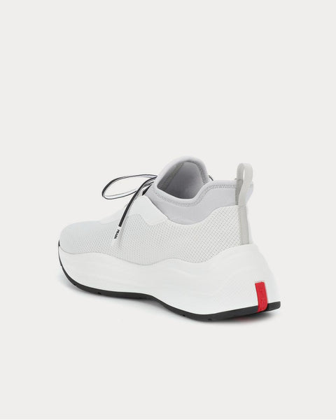 America's Cup white low top Sneakers