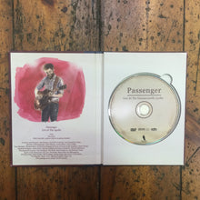 Load image into Gallery viewer, Passenger Live at the Hammersmith Apollo | DVD