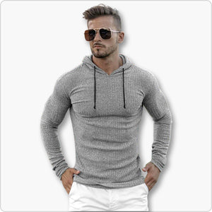 Shop Mens fashion accessories.  Buy shoes, clothes, hats, ties, sunglasses, bags and belts.