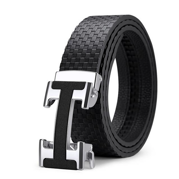 mens belts