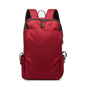 Casual Waterproof Backpack  29.00 Fashion Play