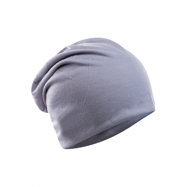 Slouch Beenie  16.00 Fashion Play