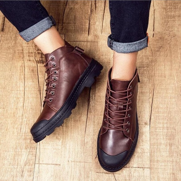 Leather Designer Shoes  59.00 Fashion Play