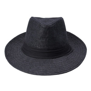 Sun Hat  19.00 Fashion Play