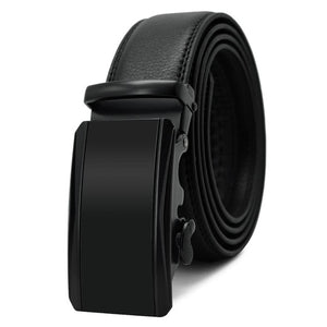 Formal Designer Belt  19.00 Fashion Play