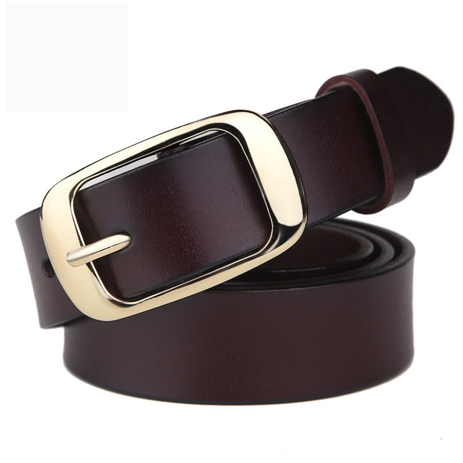 Classic Leather Buckle  22.00 Fashion Play