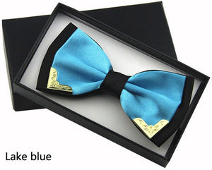 Luxury Bow Tie  13.00 Fashion Play