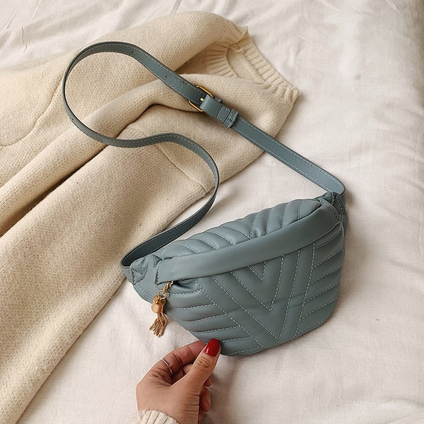 Crossbody & Shoulder Bag  26.00 Fashion Play
