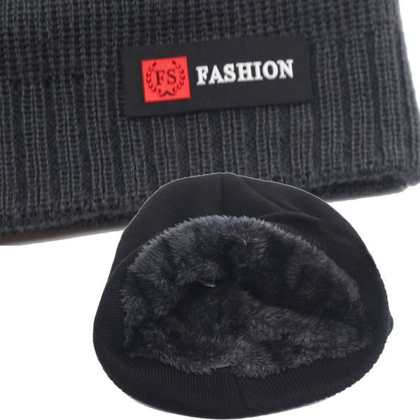 Fur Beenie  18.00 Fashion Play