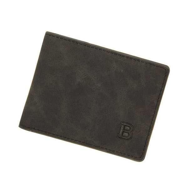 Vintage Suede Wallet  17.00 Fashion Play