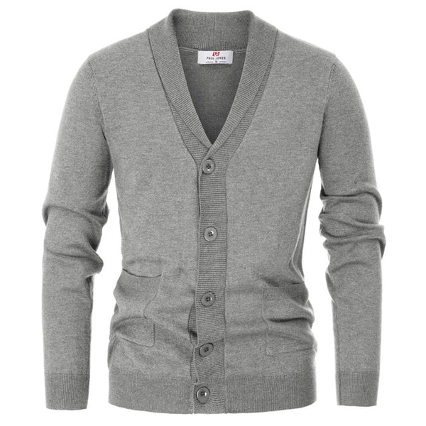 Cardigan Collegiate  39.00 Fashion Play