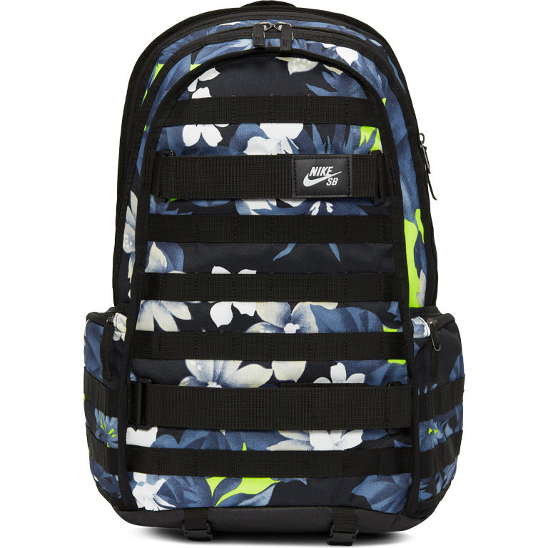 Nike SB RPM Backpack - Floral