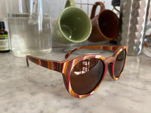 Load image into Gallery viewer, Faber Park Sunglasses - RHC