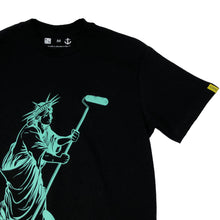 Load image into Gallery viewer, Liberty & Hustle T Shirts