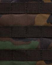 Load image into Gallery viewer, Nike SB RPM Backpack - Camouflage